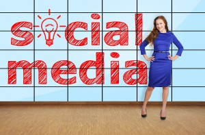social-media-manager-overplace